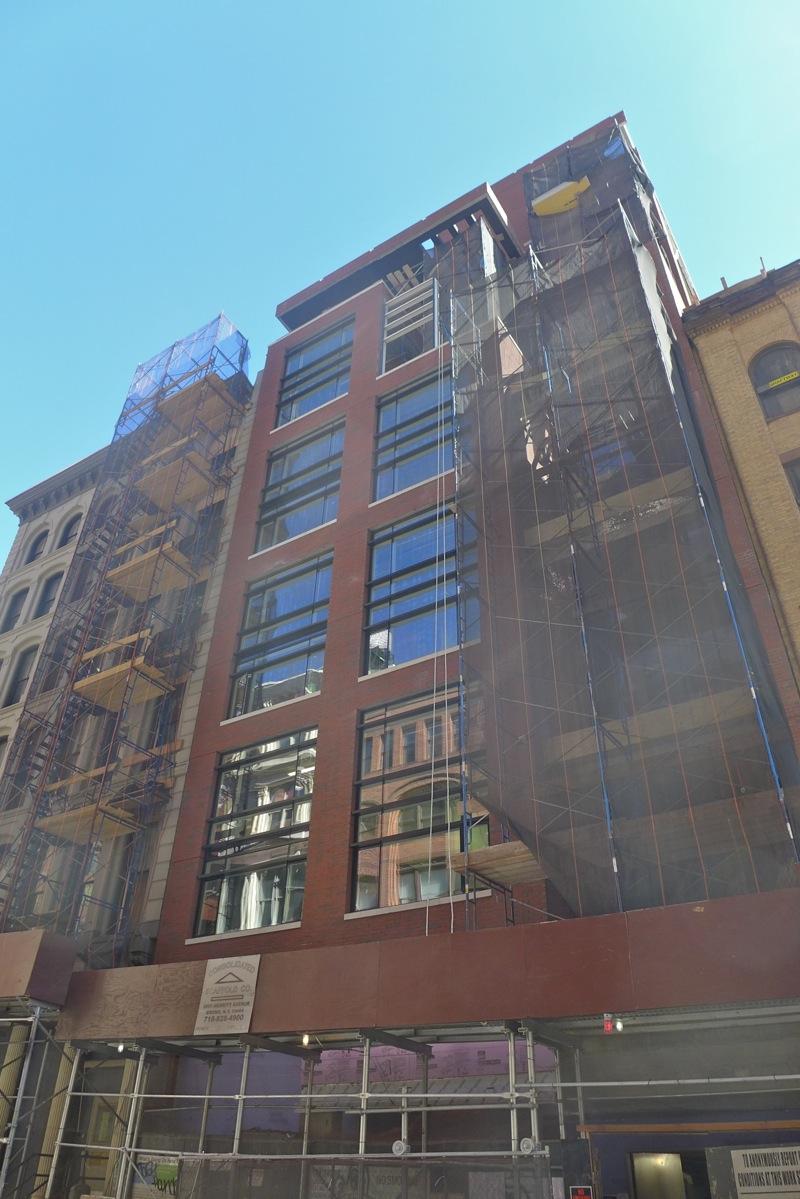 84-White-facade